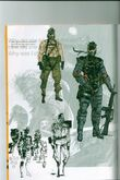Big Boss bonus art packet artwork part 2 001
