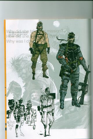 File:Big Boss bonus art packet artwork part 2 001.jpg