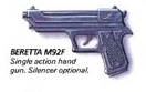 M92FNES
