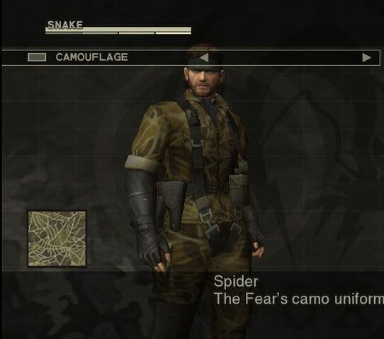 File:Mgs3 hd spider.jpg