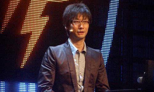 File:Kojima 01.jpg