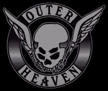 File:OuterHeaven95Brightened.jpg