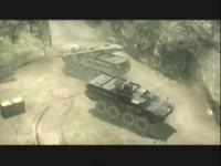 StrykerMGS4-3
