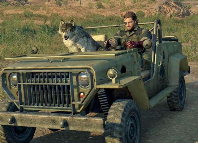 File:Metal-Gear-Solid-V-The-Phantom-Pain-Image-2.jpg