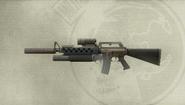 M16a1 gl 5-300x170