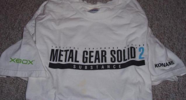 File:Promo release t-shirt.jpg
