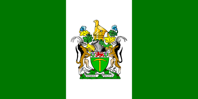 File:1000px-Flag of Rhodesia.png