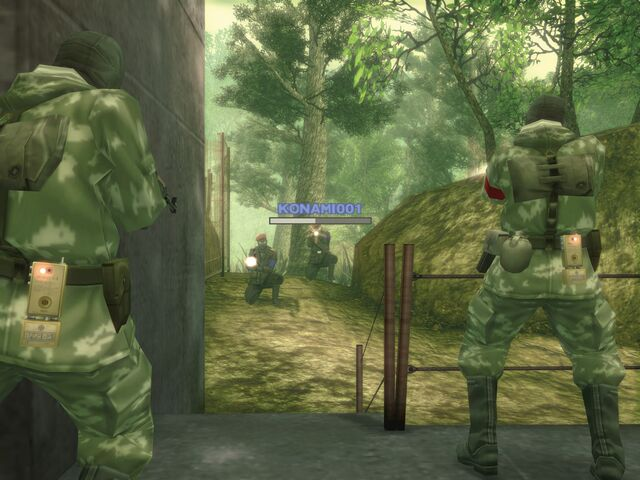 File:MGS3 Subsist Map L Forest.jpg