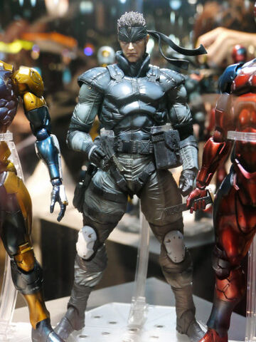 File:Play Arts Kai Metal Gear Solid 08.jpg