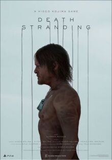 Death-stranding-273x389.jpg.optimal