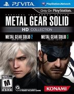 Metal-gear-solid-hd-collection-ps-vita-box-art