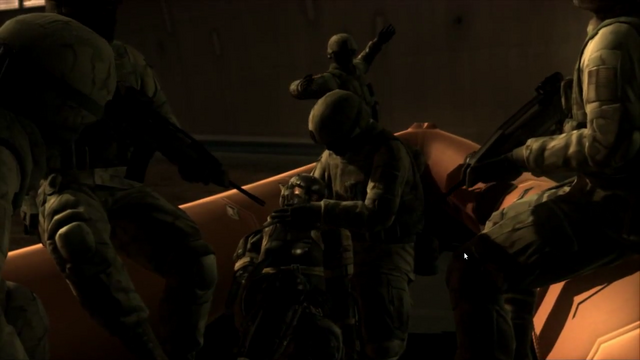 File:Mgs wiki.png