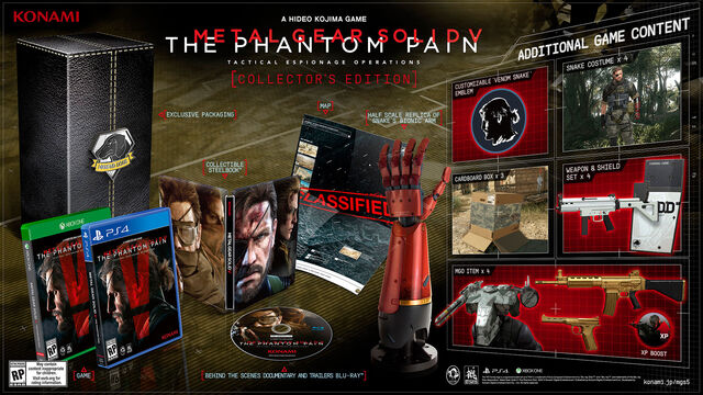 File:Metal-Gear-Solid-V-The-Phantom-Pain-Collectors-Edition1.jpg