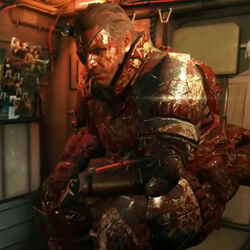 Mgs-5-the-phantom-pain-demon-snake (cropped)