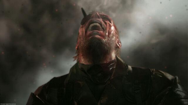 File:MGSV-The-Phantom-Pain-E3-2014-Screen.jpg