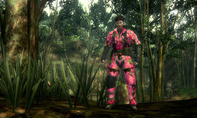 File:MGS Snake Eater 3DS 2.jpg