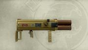 M202a1 4-300x170