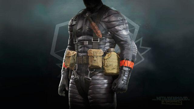 File:MGSV-The-Phantom-Pain-DLC-Sneaking-Suit.jpg