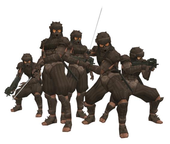 File:MGS2 Tengu Commandos.png