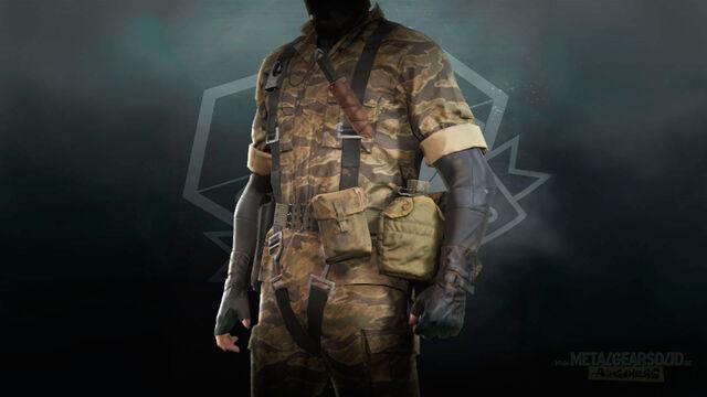 File:MGSV-The-Phantom-Pain-DLC-Jungle-Fatigues.jpg