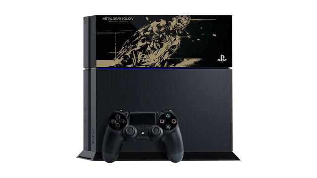 File:PS4-HDD-Cover-MGSV-GZ-Big-Boss-Attached.jpg