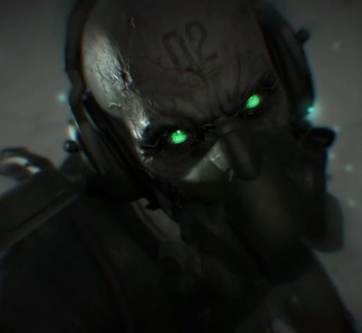 File:Skulls-Mist-Unit.png
