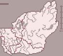 Gindra