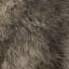 Ddog hair1