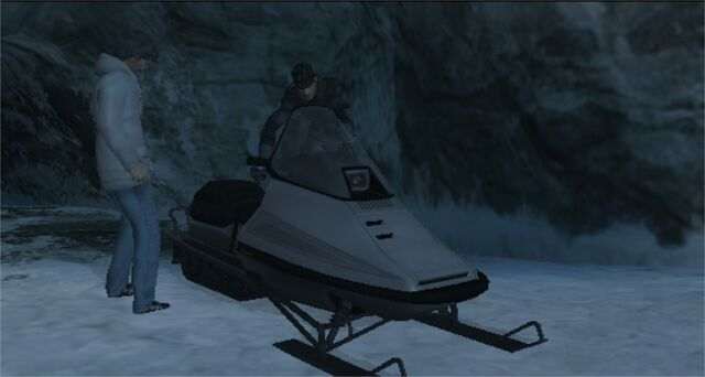 File:Snowmobile with Snake and Otacon 1 (Metal Gear Solid The Twin Snakes).jpg