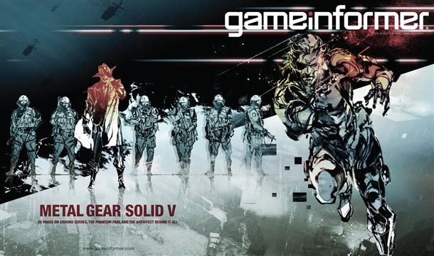File:Shinkawa art for MGSV Game Informer.png