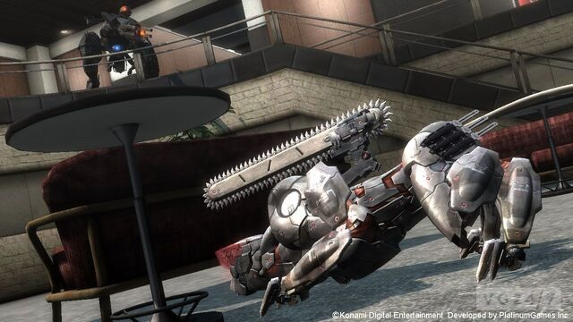 File:Metal-Gear-Rising-Blade-Wolf-7.jpg