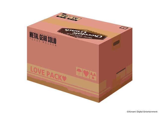 File:Index-img-goods-09 l.jpg
