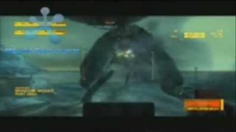 Bite My Shiny Metal Gear