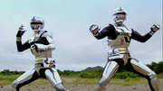Gavan-Movie-Team-Up