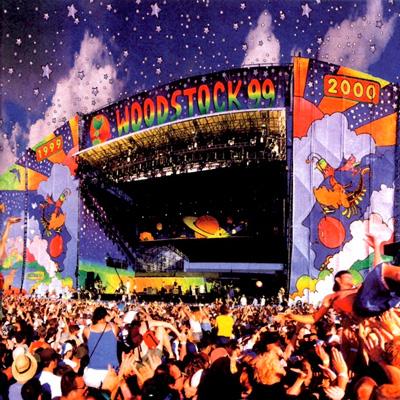 File:Woodstock 1999 (compilation).jpg
