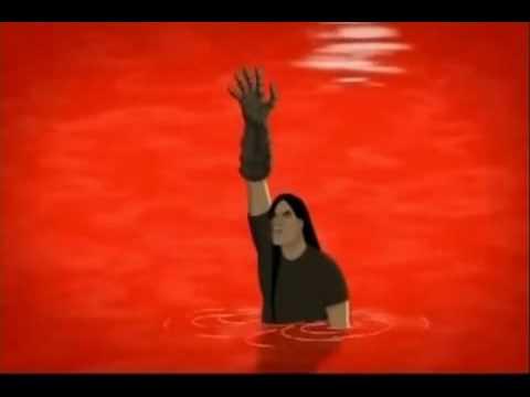 File:An ocean of blood.jpg