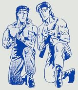 Ralf&ClarkIkari3