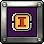 MSA item III Iron Lizard