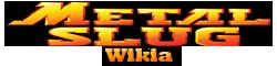 Wiki Metal slug