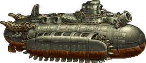 436319314 preview MSD SandMarine