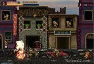 Metal-Slug-Commando-2-free-full-game-pc