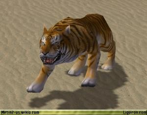 File:Tiger 1.jpg