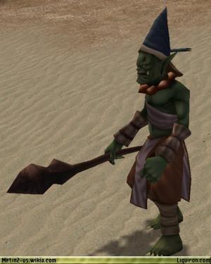 File:Elite Orc Sorcerer 3.jpg