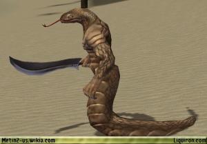 File:Snake Swordman 2.jpg