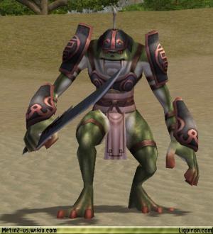 File:Tree Frog Soldier 1.jpg