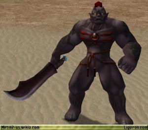 File:Black Orc 1.jpg