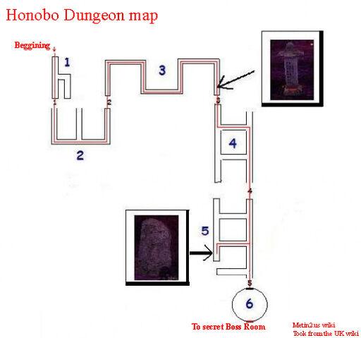 File:Honobo.jpg