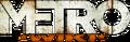 Miniatura de la versión de 23:33 29 mar 2013