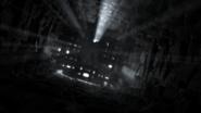 BlackStation25