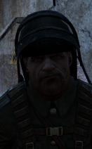 MR VDNKH KIRIL
